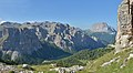 Col Turond Sciblota Mont de Sëura Saslonch Gherdëina.jpg