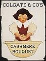 Colgate & Co's cashmere bouquet - 10713584476.jpg