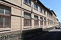 Collège Jean-Macé Suresnes 3.jpg