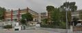Collège de l'Esterel.png