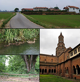 Collage Parco Agricolo Sud Milano.jpg