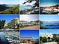 Collage of Marmaris.jpg