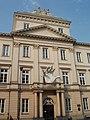 Collegium Nobilium - panoramio (1).jpg