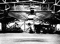 Colombey-les-Belles Aerodrome - 1st Air Depot Dance Hangar.jpg