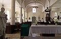 Colombey-les-Deux-Eglises Church R06.jpg
