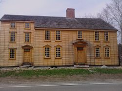 Colonel James Barrett House.jpg