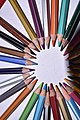 Colored wood pencils 36.jpg