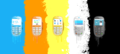 Colors-Tappr-card-reader-height.png