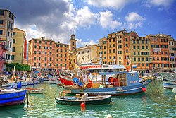Colors of Camogli.jpg