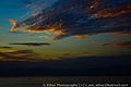 Colors of Clouds (3835156673).jpg
