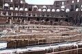 Colosseum (48416250917).jpg