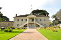 Colton Hall, Monterey..JPG
