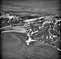 Columbia Glacier, Valley Glacier and Calving Terminus, September 10, 1972 (GLACIERS 1328).jpg