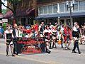 Columbus, Ohio Doo Dah Parade-2005-07-04-IMG 4715.JPG