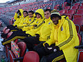 Columbus Crew players by Djuradj Vujcic.jpg