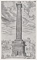 Column of Trajan MET DP870472.jpg