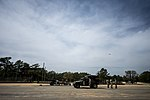 Combined Joint Operational Access Exercise 15-01 150412-F-NA975-705.jpg