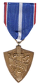 Commemorative Medal for the Defence of Slovakia.png