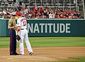 Commentary, 2014 Washington Nationals preview 130508-A-DQ287-390.jpg
