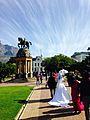 Company Gardens, Cape Town 04.jpg