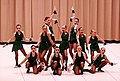 CompetitiveDanceGroup.jpg