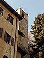 Complesso s. Donato campanile.jpg