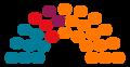Composició Consell General 2015.png