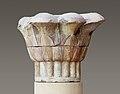 Composite Papyrus Capital MET 10.177.2 EGDP018080.jpg