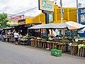 Compras en Lourdes El Salvador.jpg