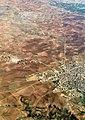 Comunidad de Madrid, aéreas (1983) 01.jpg