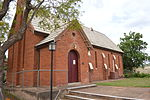 Condobolin Anglican Church 003.JPG