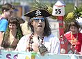 Coney Island Mermaid Parade 2014 (14526328721).jpg