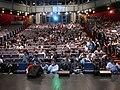 Conférence Inaugurale - Monaco Anime Game Show - P1560317.jpg