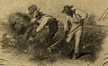 Confederate 100 Dollar Note with slaves.jpg