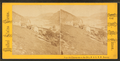 Confluence of the Potomac and Shenandoah, from Robert N. Dennis collection of stereoscopic views.png