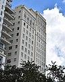 Congress Building (Miami, Florida) 1.jpg