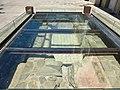 Conjunto Histórico de la Ciudad de Lugo, excavaciones de la ciudad antigua.jpg