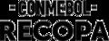 Conmebol Recopa Logo.png