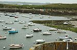 Conquet-low-tide-20060525-006.jpg