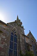 Conquet Eglise Sainte-Croix 02.JPG