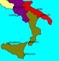 Conquiste di Manuele I di Bisanzio2.png