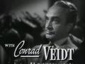 Conrad Veidt in Above Suspicion (1943).png