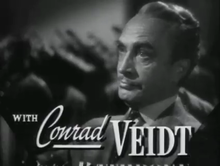 Conrad Veidt in Above Suspicion (1943).png