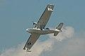 Consolidated PBV-1A Catalina 433915 (G-PBYA) (8623249187).jpg