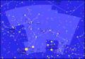 Constellacion - Centaurus.png