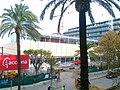 Construcción-Parador-Cádiz 22112011564.jpg