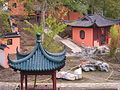 Construction Chine Paradisio 2005 4.JPG