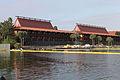 Construction at Disney's Polynesian Resort (10633859036).jpg