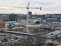 Construction cranes, 2013 12 06 (9).JPG - panoramio.jpg