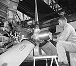 Convair negative (36249213181).jpg